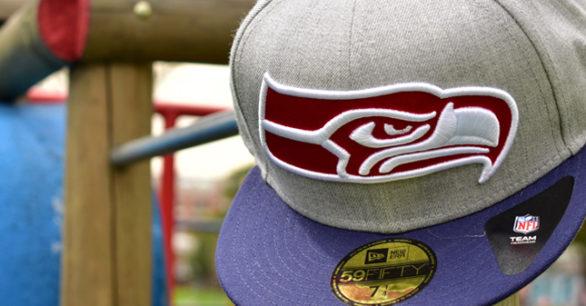 6 cosas que NO deberías hacerle a tus gorras