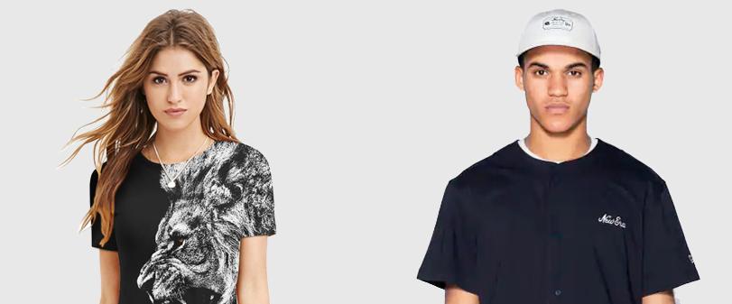 Tendencias de moda femenina y masculina en Colombia este 2020