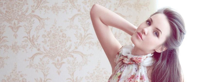 7 prendas que no pueden faltar en el armario femenino en 2020