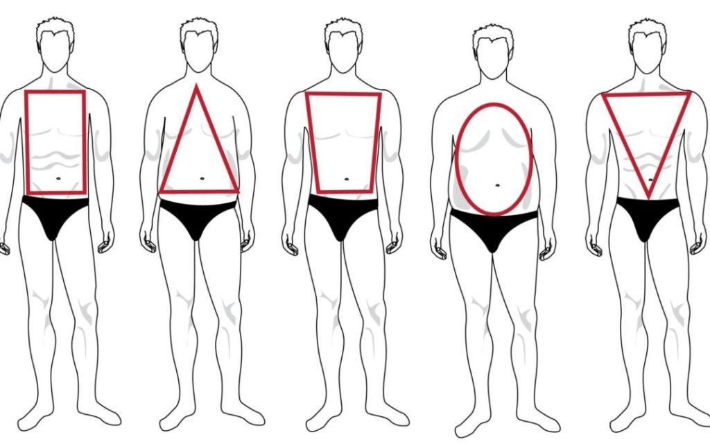 siluetas-tipos-cuerpo-hombres