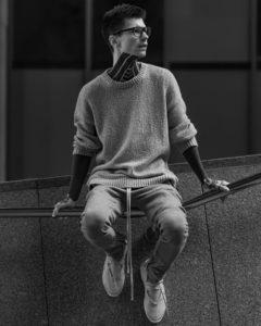 moda-masculina-en-cuarentena