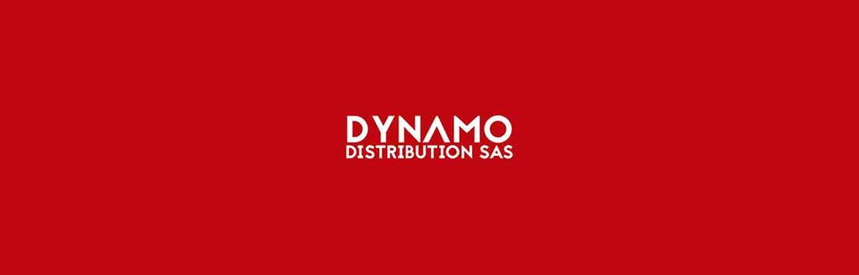 Dynamo Distribution